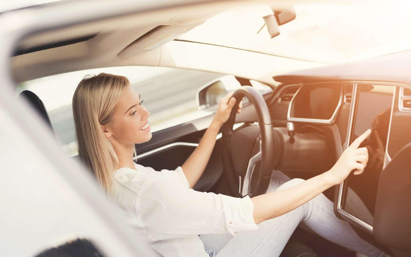 Les démarches pour obtenir rapidement son permis de conduire