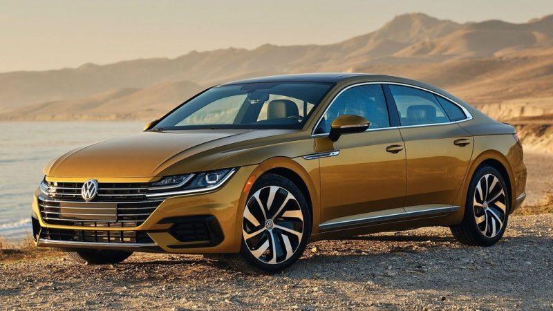 Top 10 des couleurs de voitures les plus populaires