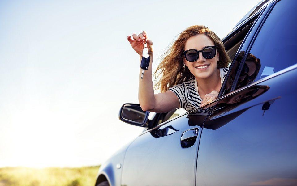 5 erreurs à éviter lors d'une vente de voiture