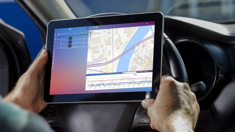 Opter pour le traceur GPS adéquat pour garantir son efficacité