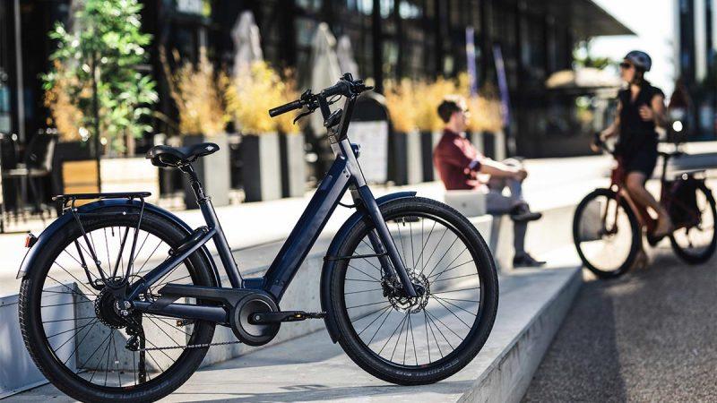 Les critères pour choisir son kit vélo électrique