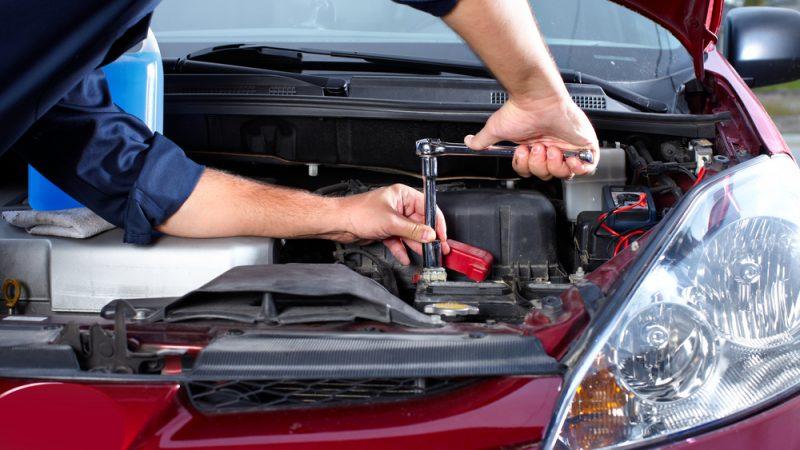 Conseils pour accéder des pièces auto moins cher