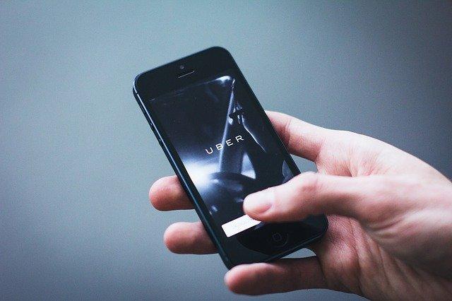 Uber et Lyft aident-ils ou nuisent-ils à l'environnement ?